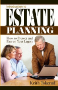 Introduction to Estate Planning