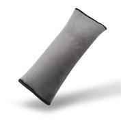 Belt Cushion For Kids,PEMOTech Auto Pillow Car Safety Belt Protect Shoulder Pad Adjust Vehicle Seat Belt Cushion for Kids Children,Soft Headrest Neck Support Pillow Shoulder Pad,Children/kids Nap Pad