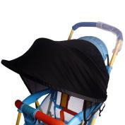 Portable Baby Stroller Sun Shade TCZYZ-01