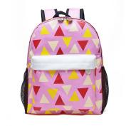 Bolayu Children School Backpack Cute Baby Toddler Shoulder Bag