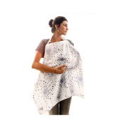 Breast Feeding Nursing Cover Nursing Apron Nursing Cover Ups for Breastfeeding Baby