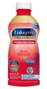 Enfagrow Toddler Next Step Non-GMO RTD Natural Milk - 950ml-6 bottles