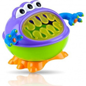 iMonster Snack Keeper,