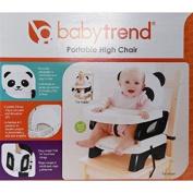 BABYTREND PANDA BOOSTER