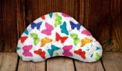 Littlebeam Nursing Pillow - Floral Butterflies