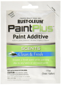 RUST-OLEUM 262231 Clean and Fresh Scent Additive