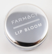 Farmacy Lip Bloom Balm Strawberry Basil .740ml Mini Unboxed
