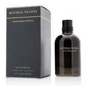 BOTTEGA VENETA Pour Homme Eau De Parfum Spray For Men 90ml/3oz