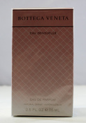 BOTTEGA VENETA Eau Sensuelle Eau De Parfum Spray For Women 75ml/2.5oz