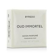 Byredo Oud Immortel Fragranced Soap For Women 150g150ml