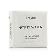 Byredo Gyspy Water Fragranced Soap For Women 150g150ml