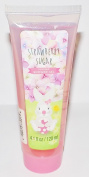 Ulta Spring Strawberry Sugar Scented Shower Gel 120ml