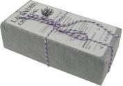 Commonwealth Detoxifying Lavender Charcoal Soap 300ml