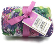 Castelbel Jasmine & Waterlily Luxury Soap - 310ml Large Bar