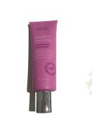 omSHE Aromatherapy Moisturising Hand cream Lavender & Chamomile 120ml/4.05 floz