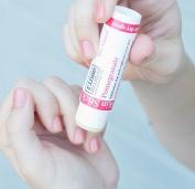 Skin Stick Non-Greasy Solid Moisturiser Lotion Stick Pomegranate