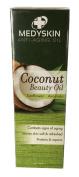 Medyskin Anti Ageing Oil Coconut Beauty Oil