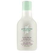 June Jacobs Vanda Orchid Shower Gel, 6.7 Fluid Ounce by Cutting Edge International, LLC