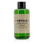 Neville Tonic Splash 100ml/3.38oz