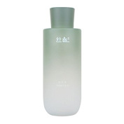 Hanyul Pure Artemisia Watery Calming Toner 300ml