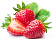 120ml Strawberry Seed Oil Organic Unrefined Cold Pressed Pure Natural Undiluted Extra Virgin Pharmaceutical Grade Unrefined Face Skin Hair Body