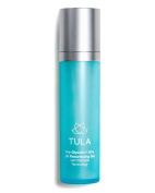 TULA Skin Care Pro-Glycolic 10% pH Resurfacing Gel Toner with Probiotic Technology