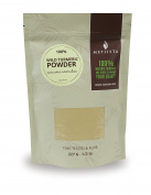 Wild Turmeric (Curcuma Aromatica) / Organically Grown/ Resealable packaging!