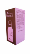 2 packs of Pink By Pure Beauty, It's Pore Perfection Essence is super-charged in active ingredients for smooth, supple and flawless-looking skin. Paraben free,Lanolin free,Sulphate free.(30 ml/ pack)..