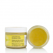 Blissoma Lavish Loving Recovery Beta-glucan Mask 5671