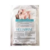 Heliabrine Neckline Bio Cellulose Mask .800ml