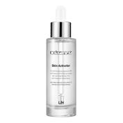LJH DEESSE Skin Activator Ampoule 40ml