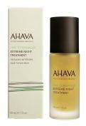 AHVA Dead Sea Tîmè To Rèvitalizè Extrèmè Night Treatment Serum 1oz / 30ml For Women