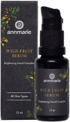Annmarie Skin Care - Wild Fruit Serum, Wild Alchemy Collection, 15ml