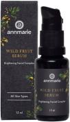 Annmarie Skin Care - Wild Fruit Serum, Wild Alchemy Collection, 15ml
