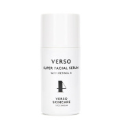 Verso Skincare Super Facial Serum 201204 30 ml / 1.01 fl oz.