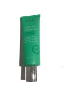 omSHE Aromatherapy Green Tea & Bergamot Moisturising Hand Cream 120ml/4.05 floz