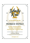 Monaco Royale After Shave Splash