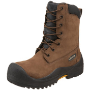 Baffin Classic 20cm Industrial Insulated Boot