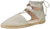 Kenneth Cole New York Women's Beverly Flat