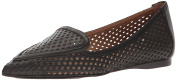 French Sole FS/NY Women's Vandalay Pointed Toe Flat