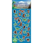 E5300073 DISNEY GOOD DINOSR-GOOD DINO