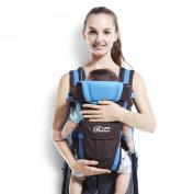 Baby Carrier Ergo Front-facing Shoulder Sling Wrap