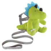 Goldbug Character Safety Harness Activity and Gear