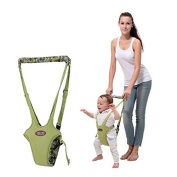 Sealive Handheld Baby Walker Kids Toddler Walking Baby Toys Adjusted Baby Learning Walker Harness Keeper Walking Wings,Great Gift For 8-16 Months Baby
