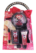 Barbie Doll' icious 5-pc make upset