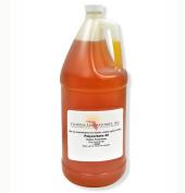 1 Bottle 950ml Polysorbate 20 FOOD GRADE KOSHER