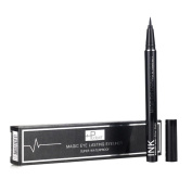 Sankuwen Eyeliner Pen Makeup Cosmetic Liquid Eye Liner Pencil Make Up Tool