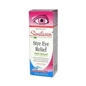 Similasan Stye Eye Relief by Similasan