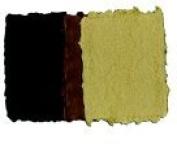Shizen Design 1307342 Acid-Free Handmade Pastel Paper44; Pack of 25