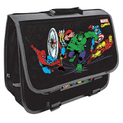 MARVEL COMICS Bag beige fantasy